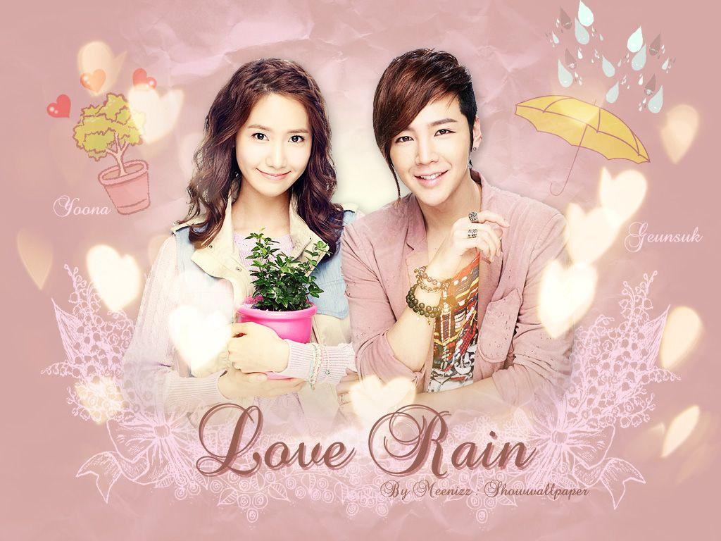 Wonderful Wallpaper Love Rain - 5c5c35636b9469e7263f0fc59bc77e6f  Graphic_591329.jpg