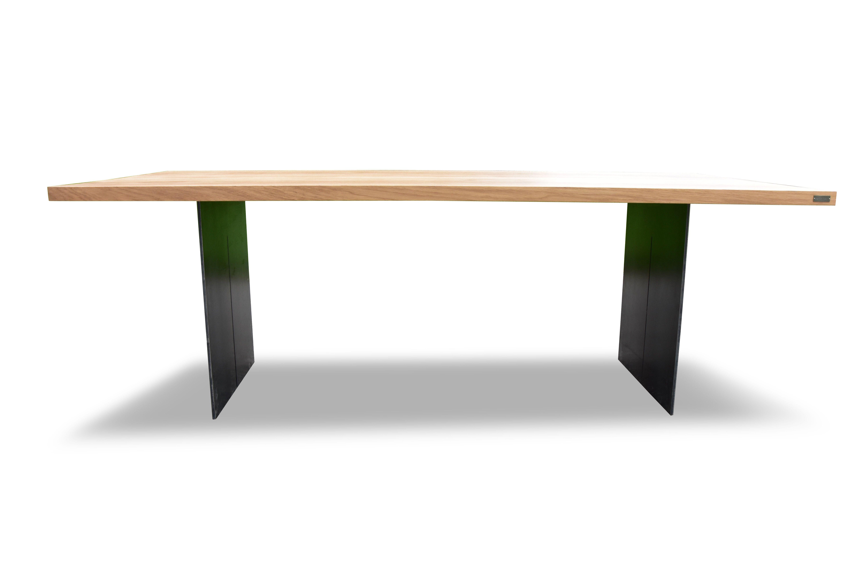 Esstisch Eiche Massivholz Nach Maß Esszimmer Klassisch Modern Design
