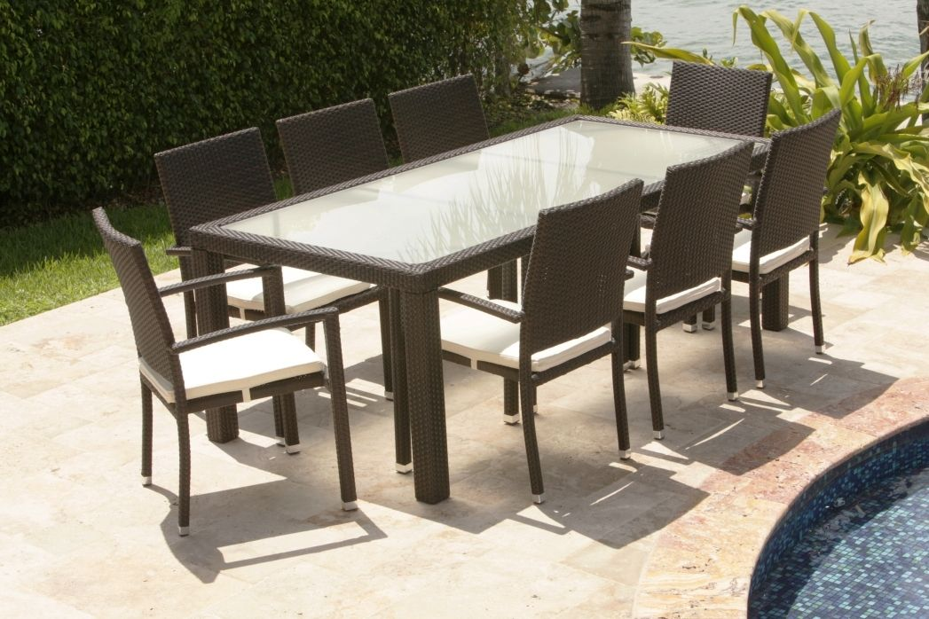 Sterling Outdoor Furniture   Modern Italian Furniture Check More At  Http://cacophonouscreations.