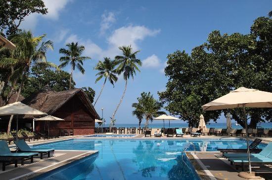 Discover Magical Seychelles Like Never Before At Berjaya
