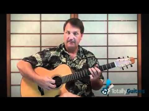 Baby Blue Chords Guitar Pinterest Blues Guitar Lessons Baby