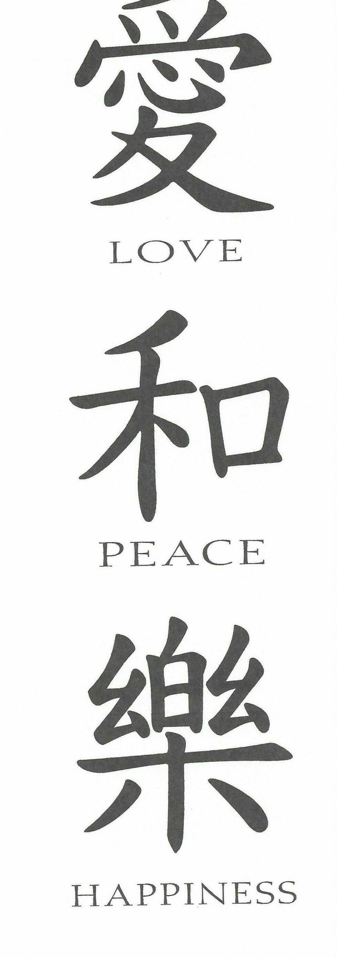 Chinese Zodiac Tattoos - Thoughtful Tattoos