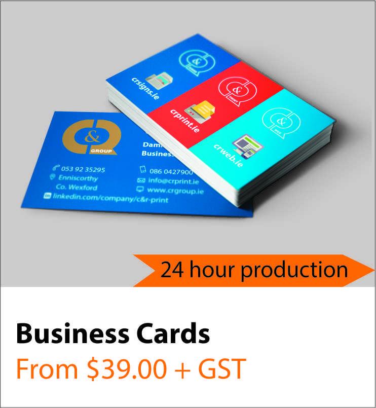 Kaufen Business Cards Online Uk Sowie Beste Ort Um Zu