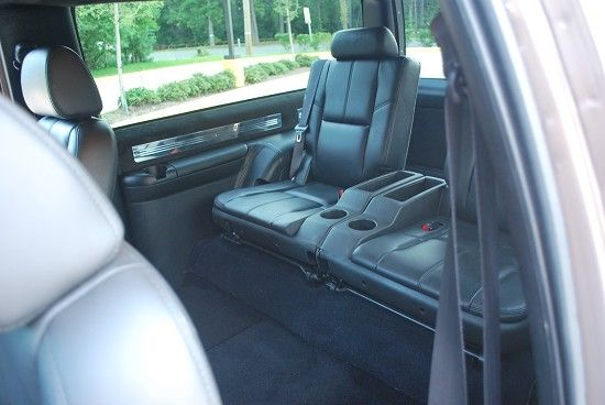 10145026 200972019439 Jpeg 550 X 368 100 Custom Car Interior 2 Door Tahoe Tahoe
