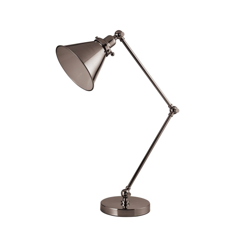 Decoratorus lighting