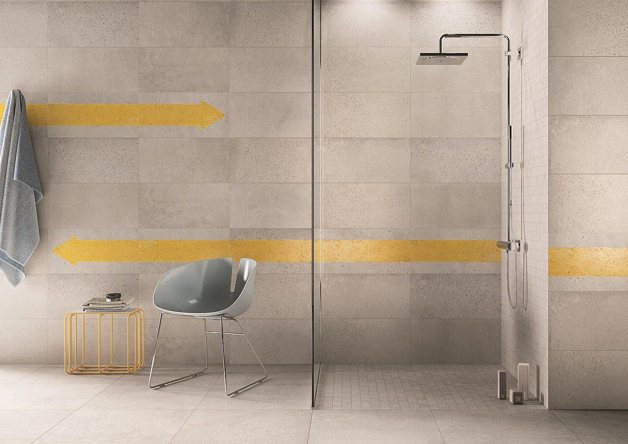 Pin by Tile Boutique on Bathroom Tiles | Pinterest | Tile ...