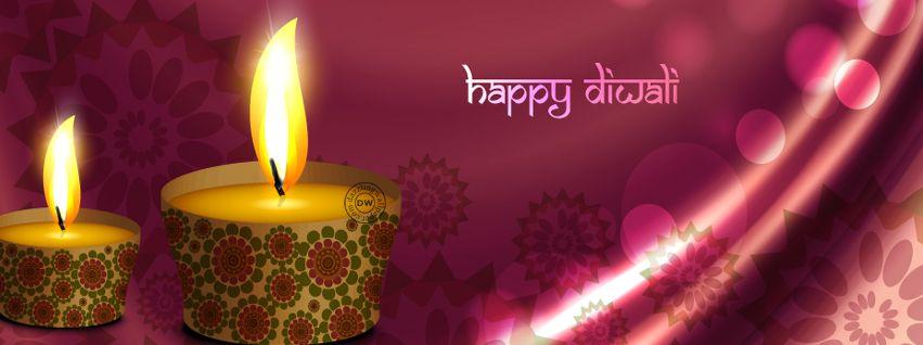 Happy diwali diya facebook cover happy diwali wishes facebook happy diwali diya facebook cover happy diwali wishes facebook cover fb cover greetings m4hsunfo