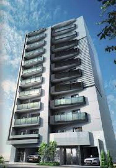 アルテシモ プリマ 高級マンション タワーマンションの賃貸ならモダンスタンダード マンション モダン デザイナーズマンション
