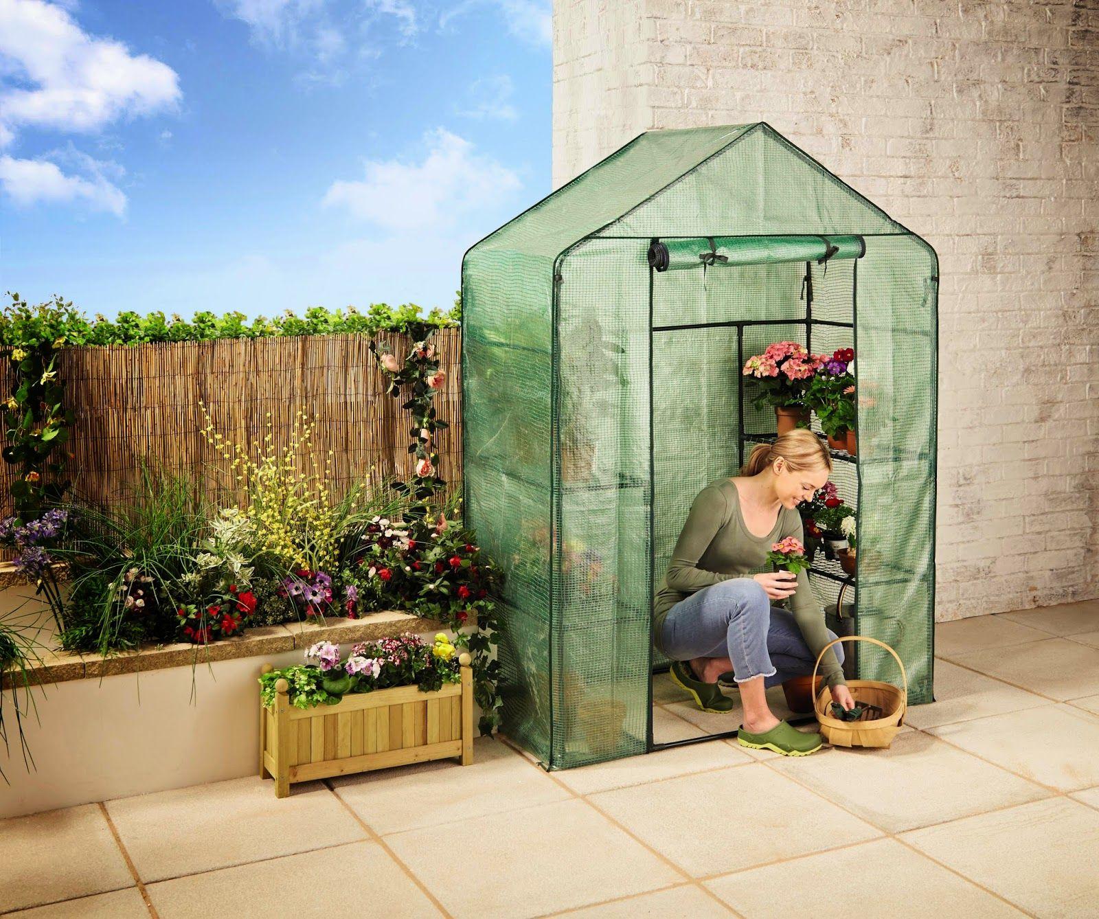 Aldi Special Buys Watering & Garden Maintenance Garden