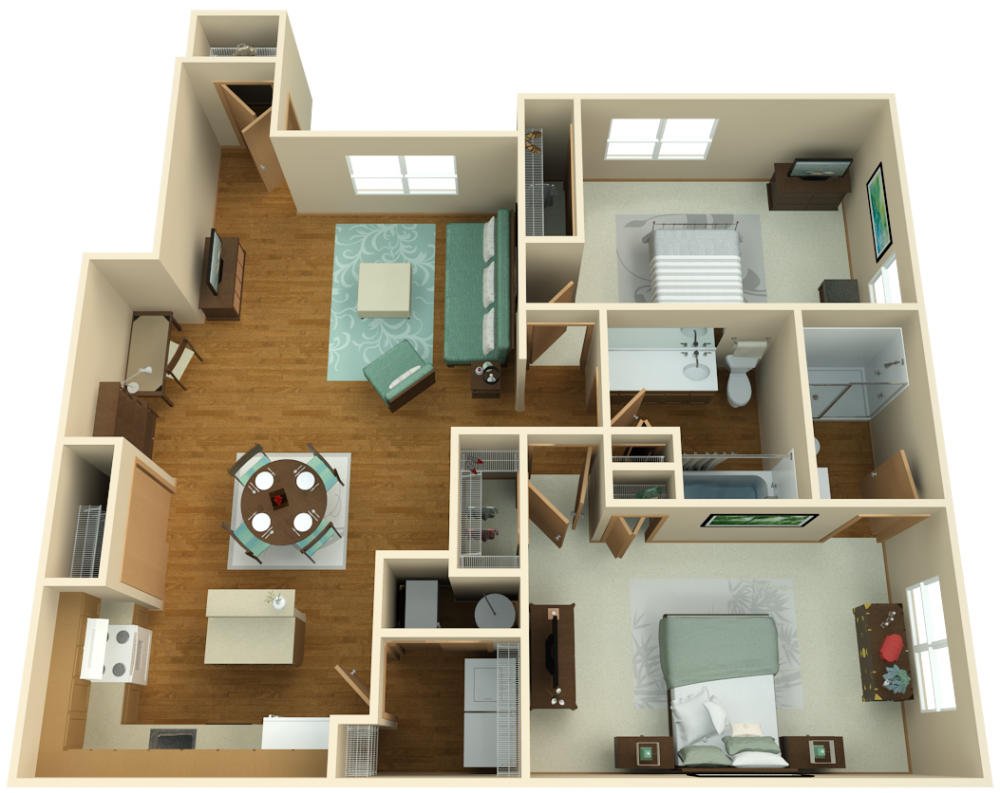 Two Bedroom Apartments In Canal Winchester Oh Layouts Apartment Steadfast Canalwinc Apartment Decorating Rental Two Bedroom Apartments Bedroom Apartment
