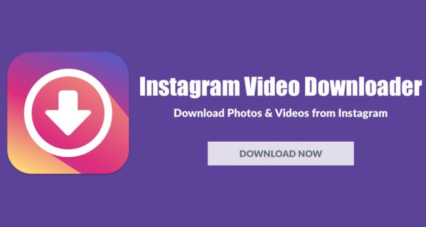 Download Video Downloader for Instagram Repost App v1.1.77