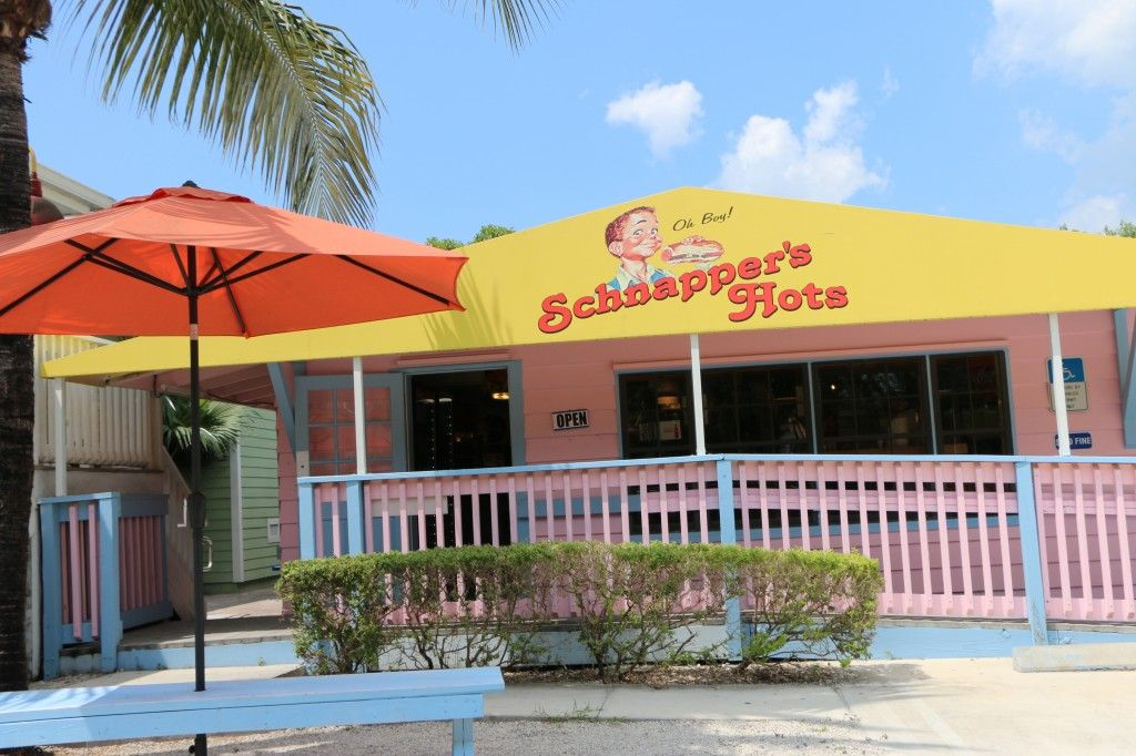 Sanibel Island Restaurants: Be Prepared To Enjoy Amazing Food During Your Visit To
