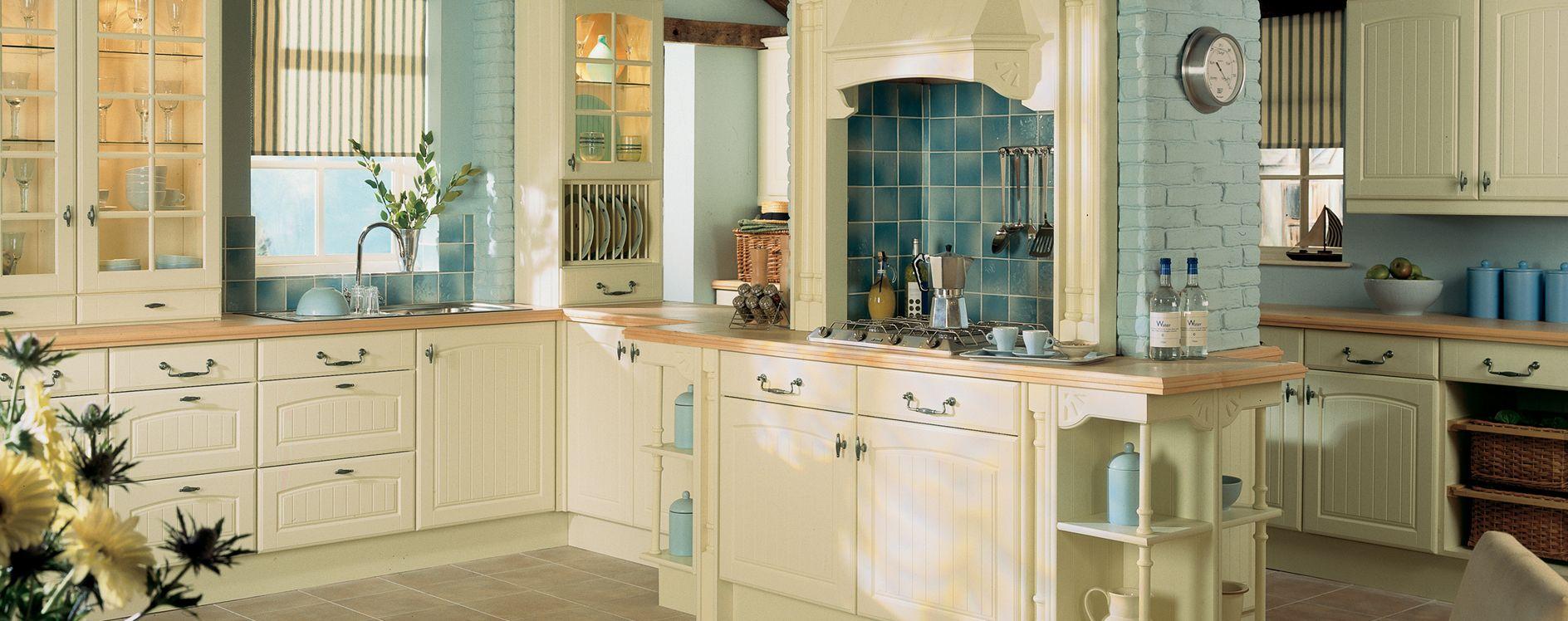 Burbidge Cambridge Alabaster Interiors No 2 Pinterest Kitchen