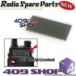 0091-801-0164 LCD Display for UV-5R UV5R WUV-5R