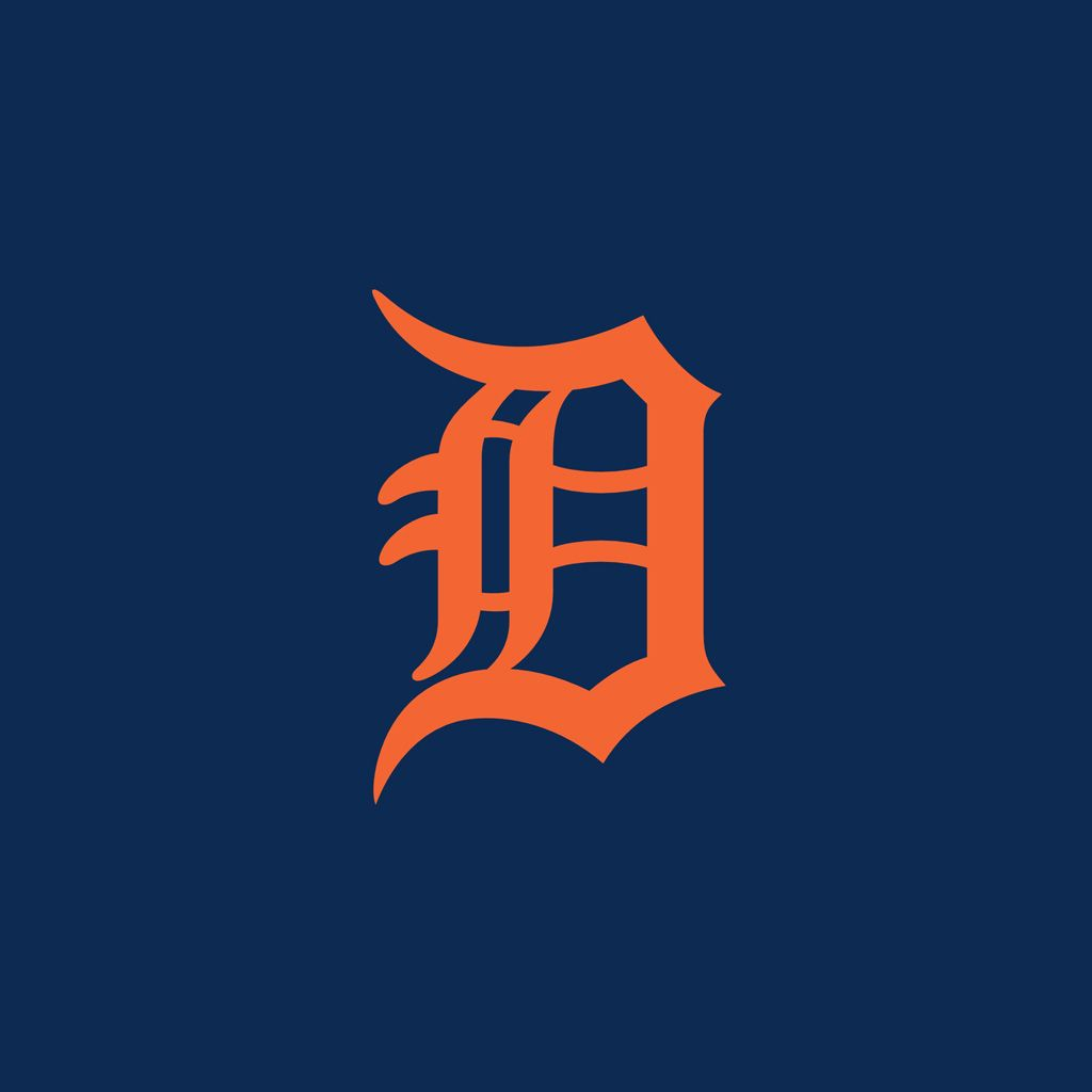 detroit tiger logo ridinggolden michigan sports and events