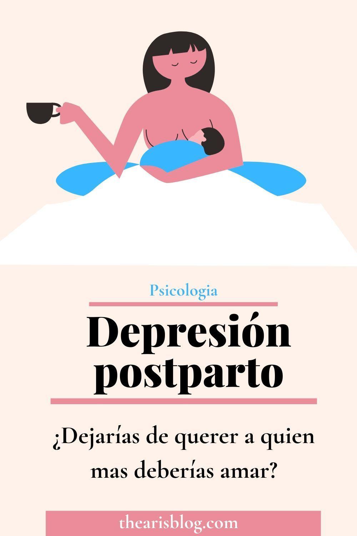 Pin En Tablero Grupal Blog En Español