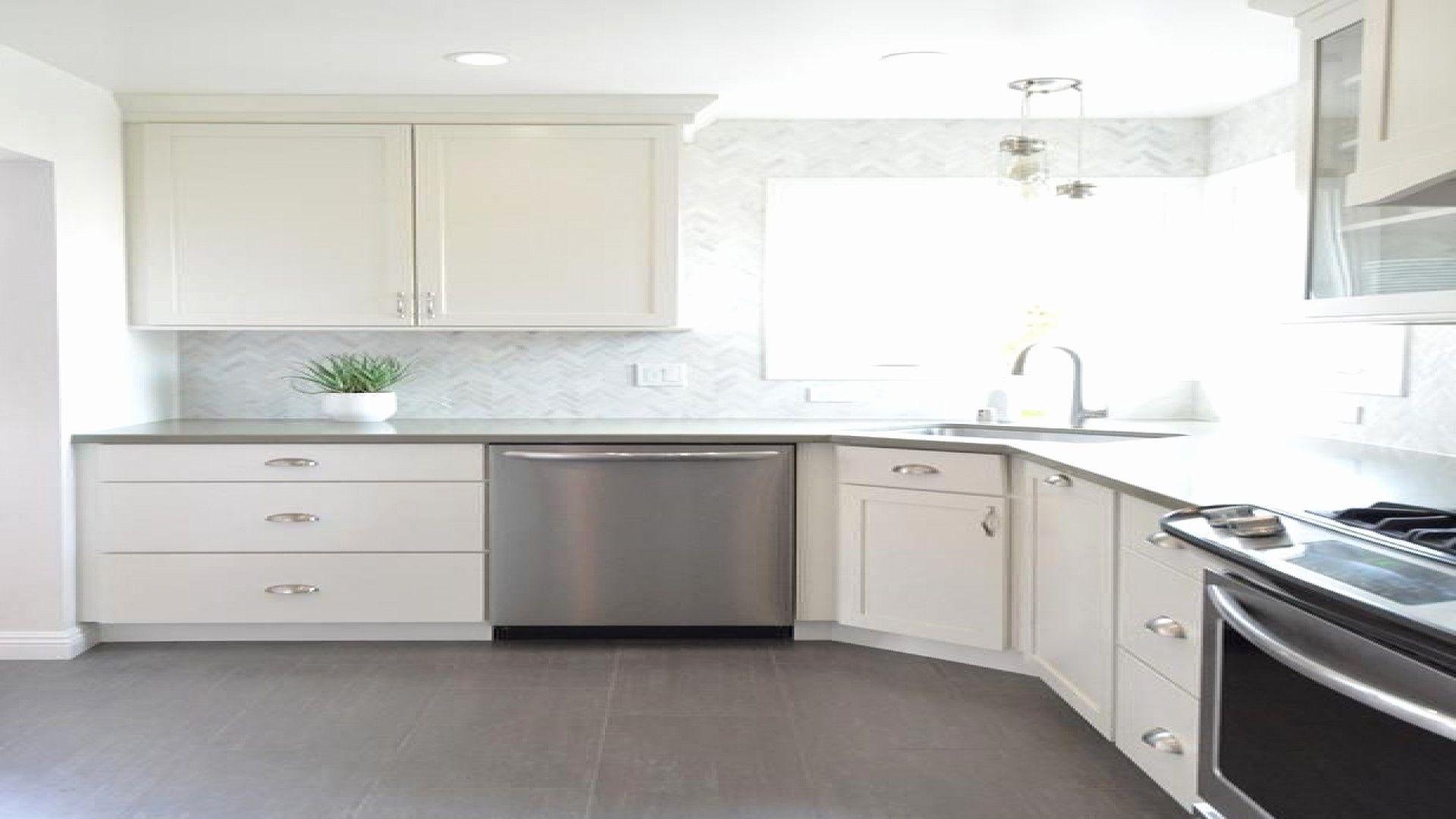 15 Luxury Kitchen Cabinet Design Ideas