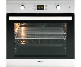 beko single ovens   ao com beko single ovens   ao com   claire  u0026 john kitchen ideas      rh   pinterest co uk
