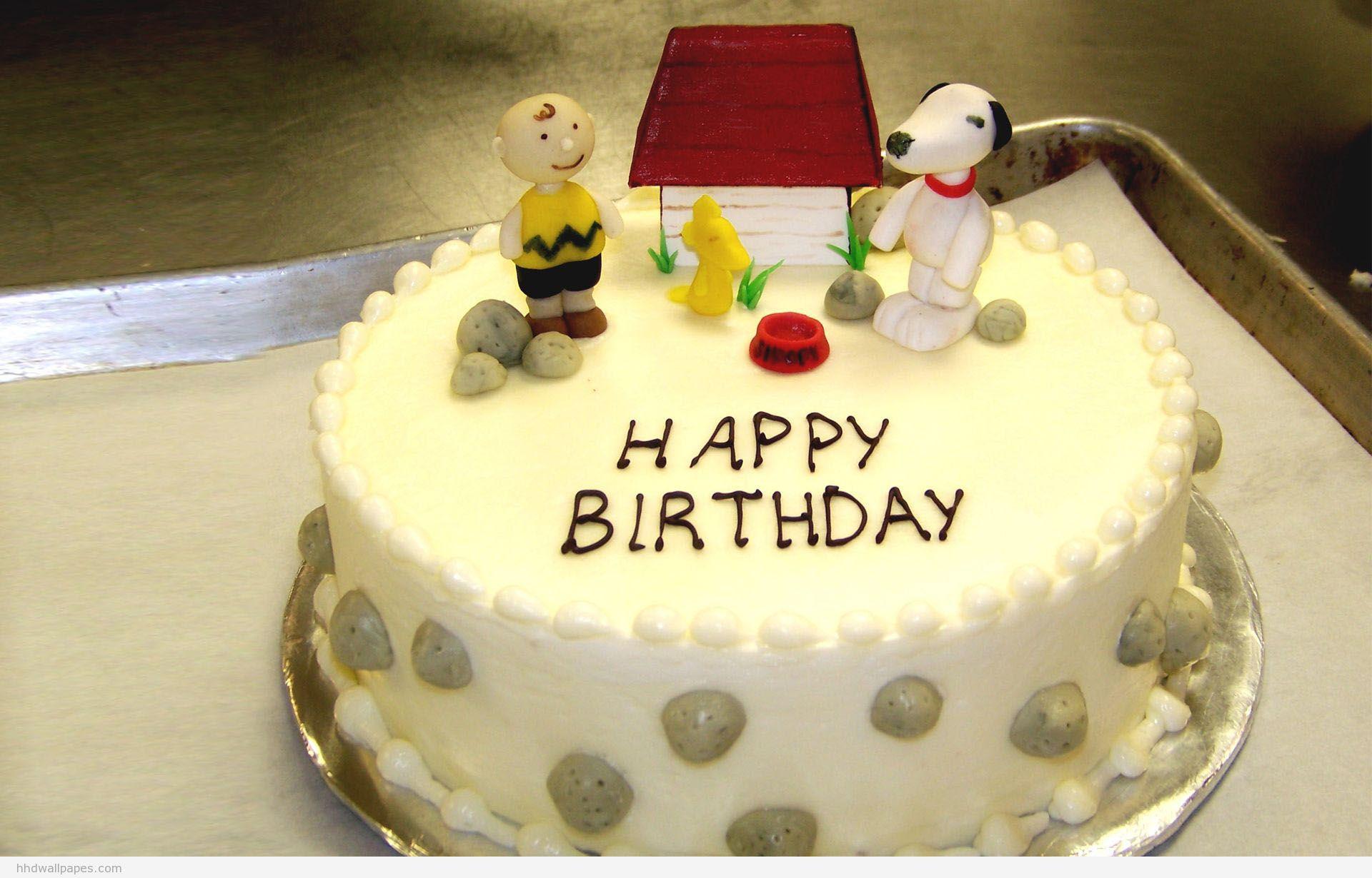 Birthday Wish Cake  Collection Of Free Birthday Wish Cake From - Birthday cake wishes quotes