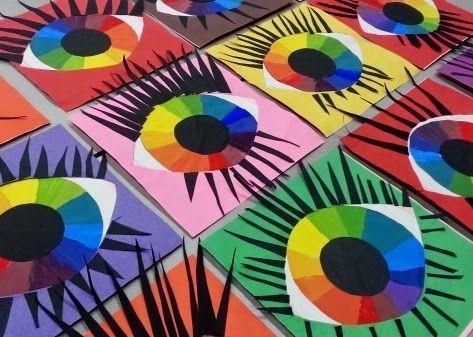 Цветов арт