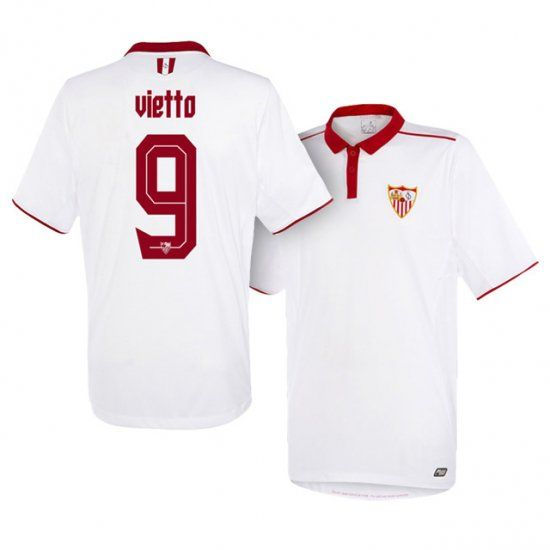 Pin On Cheap Sevilla Soccer Jerseys