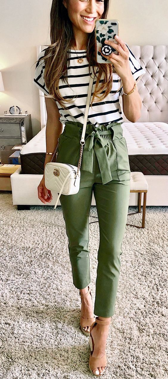 Casual Outfit business casual outfits