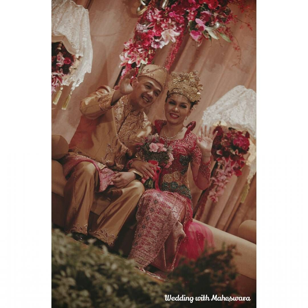 Pin Di OUR WEDDING PROJECTS