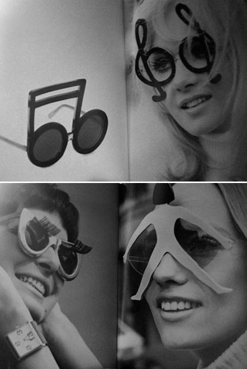 Pierre-Marly-gafas