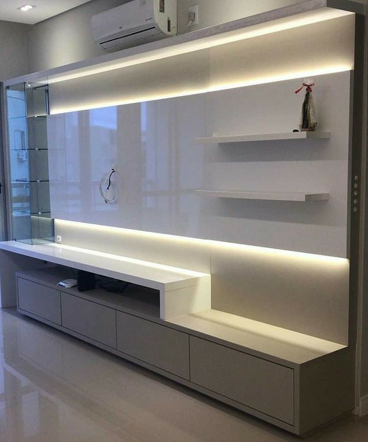 Latest Lcd Panel Design Living Room Tv Unit Designs Modern Tv Room Wall Tv Unit Design