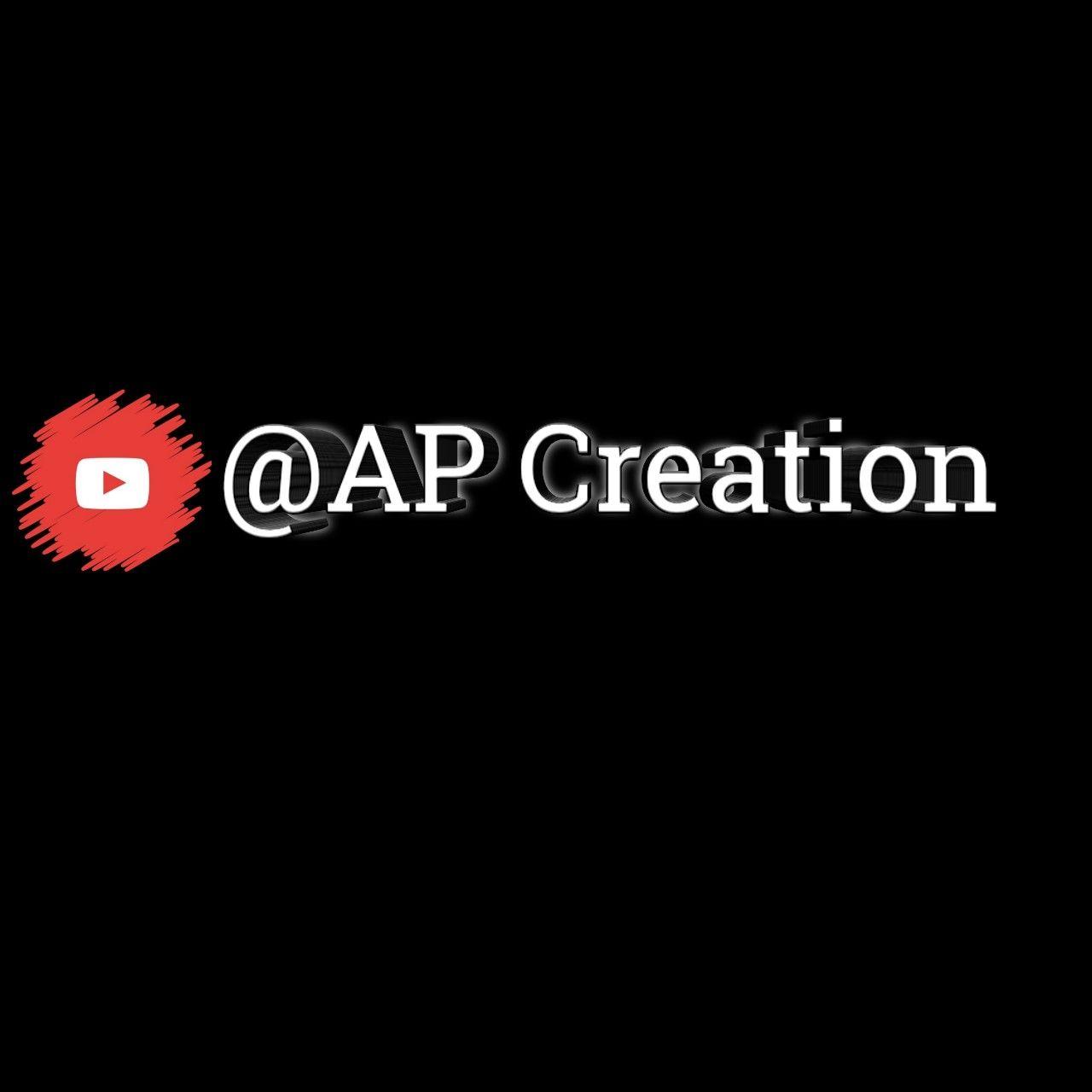 Ap Creation Png Picsart Editing Picsart Incoming Call Screenshot Vehicle Logos