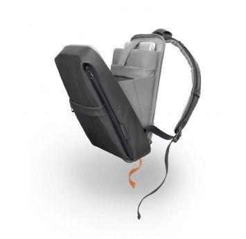 CoteEtCiel Backpack