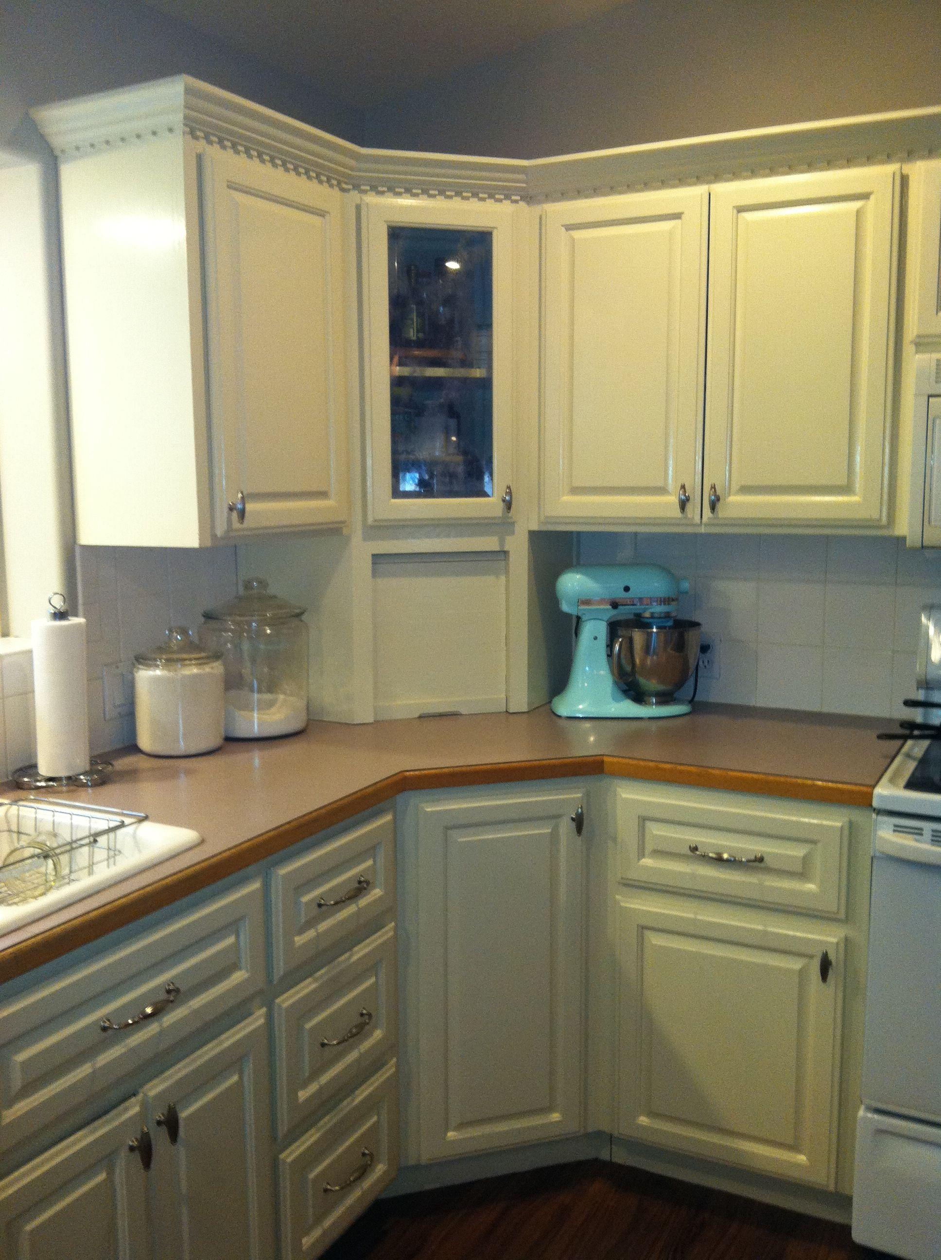 appliance garage kitchen appliance garage kitchen cabinets decor kitchen on kitchen appliances id=93116