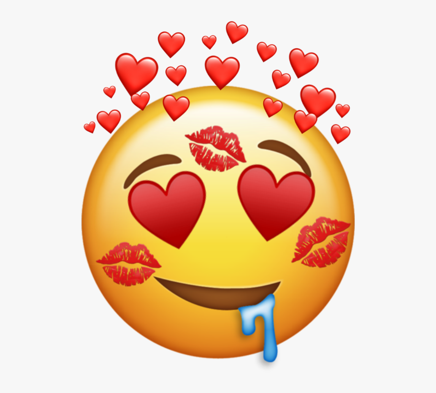 Emoji Iphone Love Heart Emoji Png Transparent Png Download Is Free Transparent Png Image To Ex In 2020 Emoji Wallpaper Iphone Cute Emoji Wallpaper Emoji Clipart