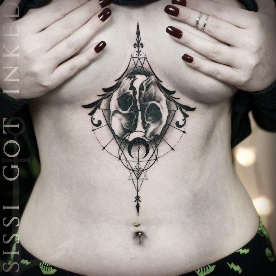 Daddys girl tattoo ideas pin by magali b baron on inked  pinterest  tattoo