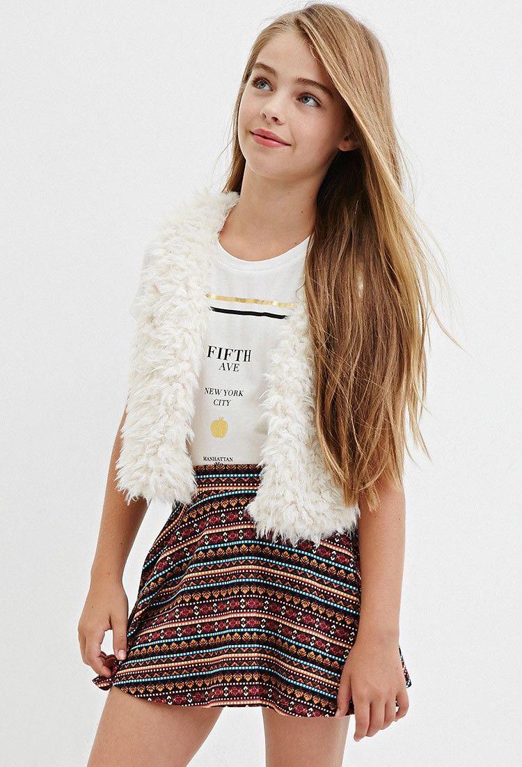 Shop Forever 21 for the latest trends and the best deals ... - photo #24