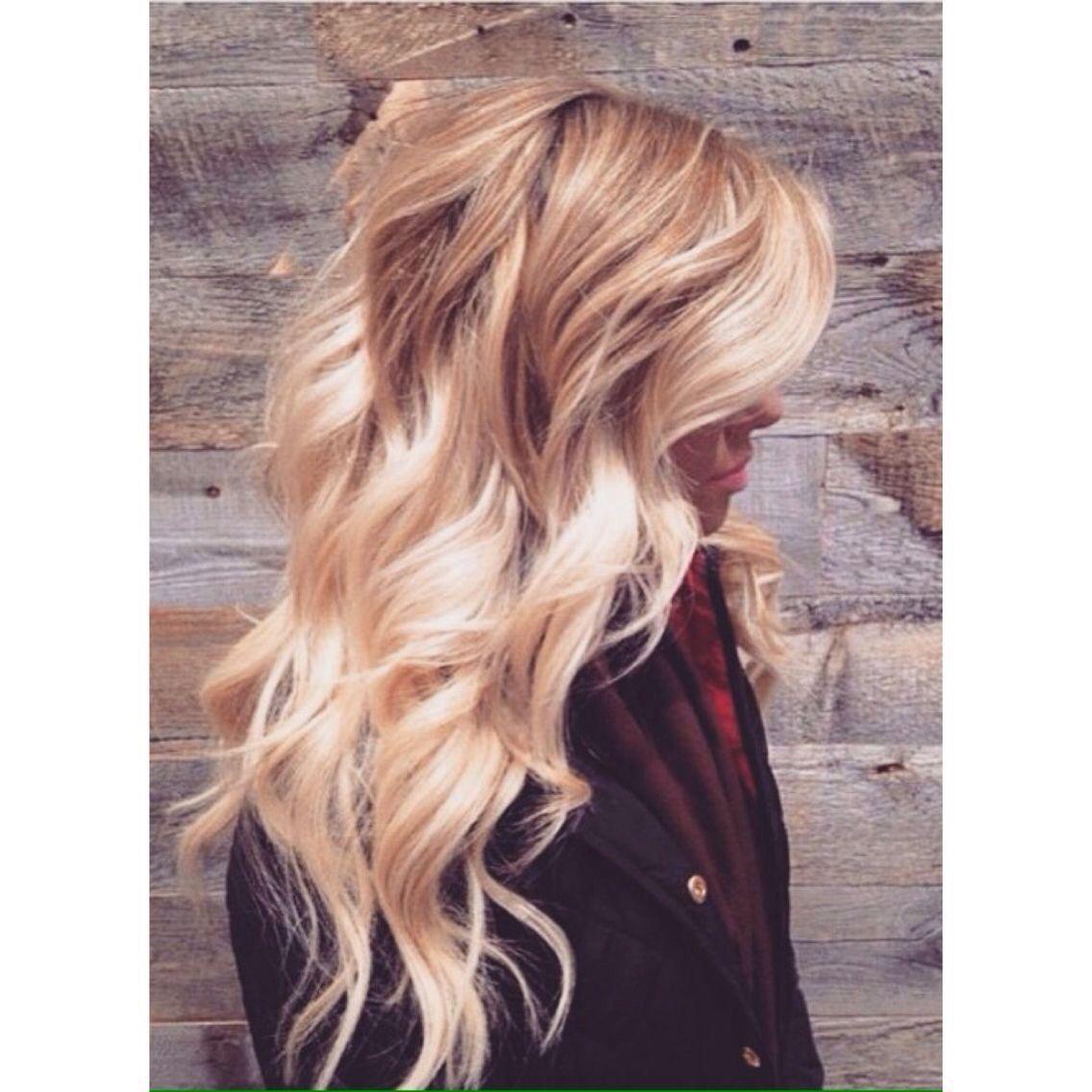 make-my-hair-blonde
