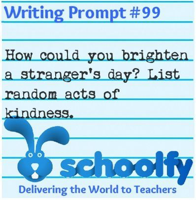 act of kindness essay essay on random acts of kindness service