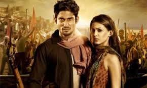 Vipkhan. Com provides free download punjabi music, videos, movies.