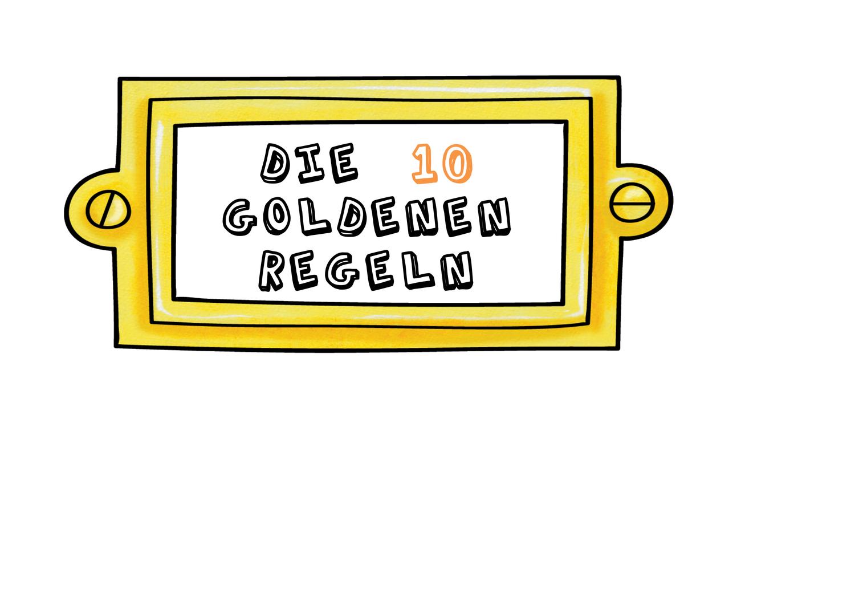 Die 10 Goldenen Regeln Beim Fotografieren Unterrichtsmaterial Im Fach Kunst Digitale Fotografie Unterrichtsmaterial Fotografie