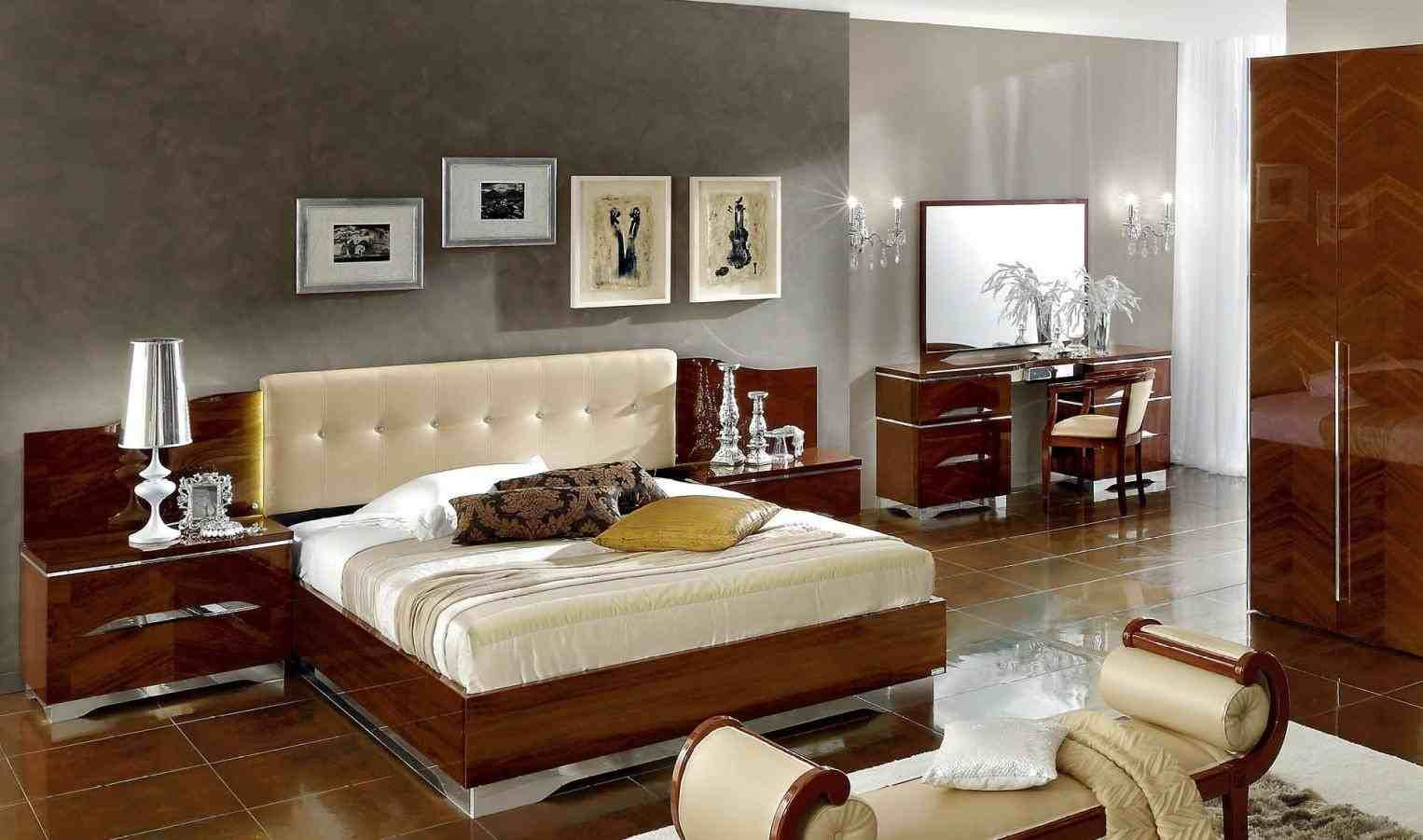 Italian traditional bedroom furniture bedroom pinterest