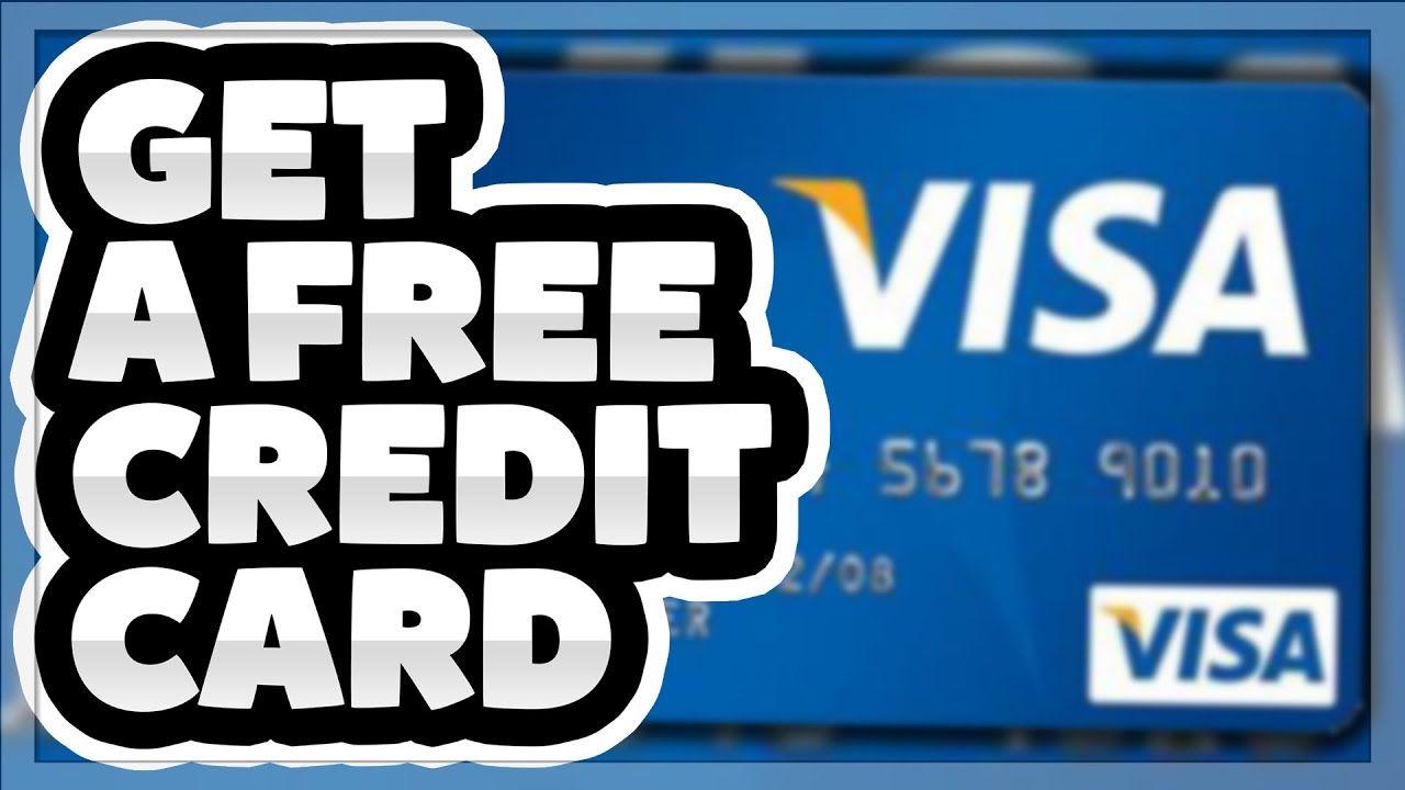 Visa Credit Card Nukmmber Generators Credit Card Pictures Visa Debit Card Credit Card Hacks