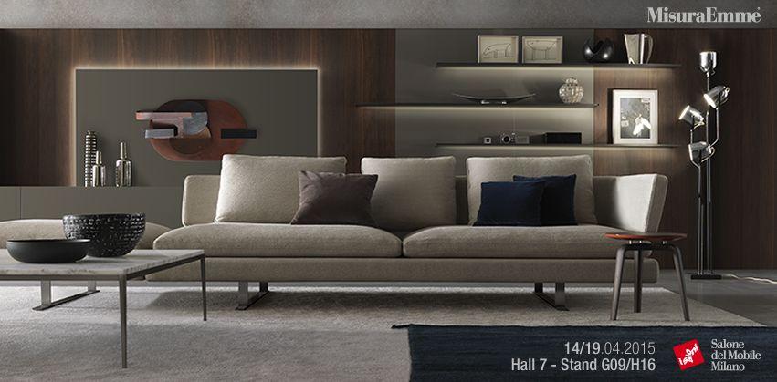 misuraemme furniture. Official Site Of MisuraEmme Furniture Design And Interior Misuraemme