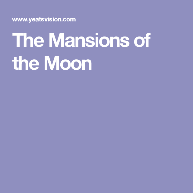 the mansions of the moon mansions muslim culture circumcision