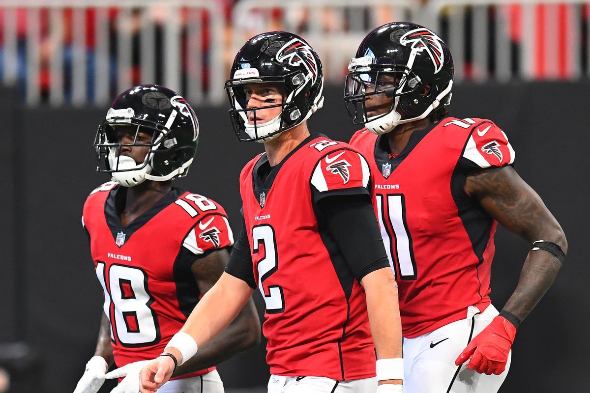 Atlanta Falcons Atlanta Falcons Football Atlanta Falcons Pictures Falcons Football