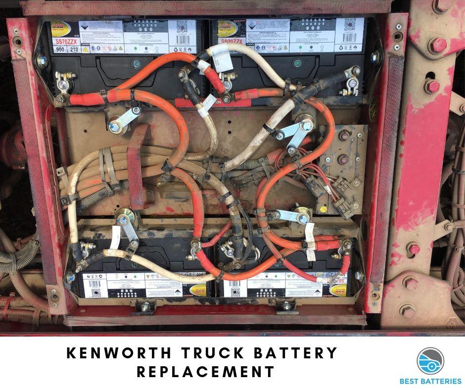 Coorparoo Best Batteries Car battery, Battery