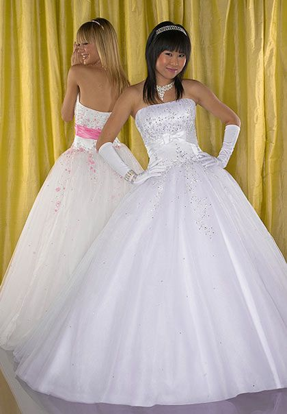 Cheap Cinderella Prom Dresses