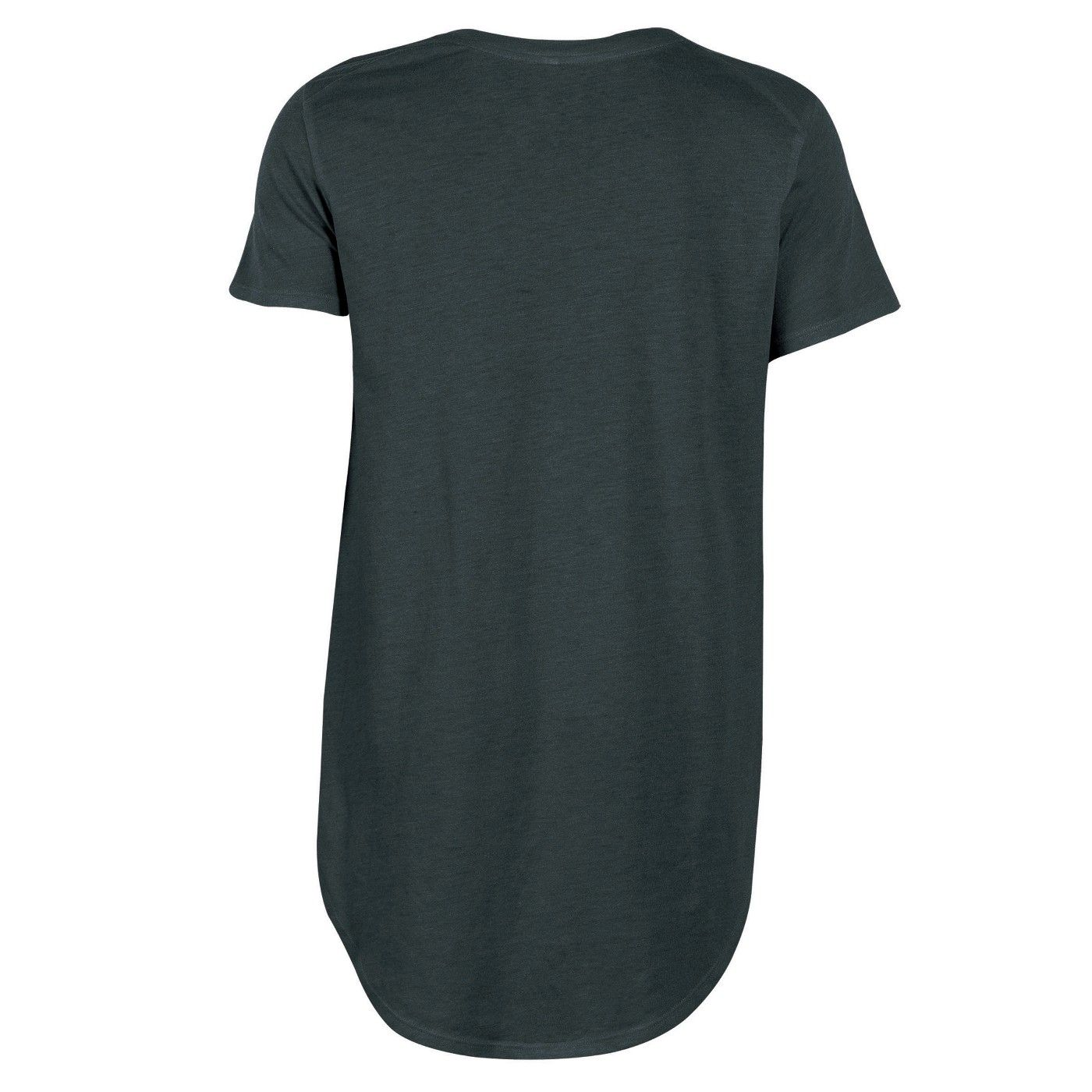 Size Small Affordable yoga clothes, Activewear fashion