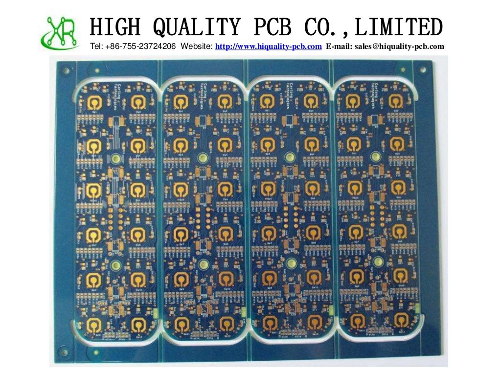 Name Selective Hard Gold Printed Circuit Board Part No In Boards E0214040127a Layer Count 2 Material Fr4 02mm Tg 130 1 Oz For All Minimum Tack 4mil