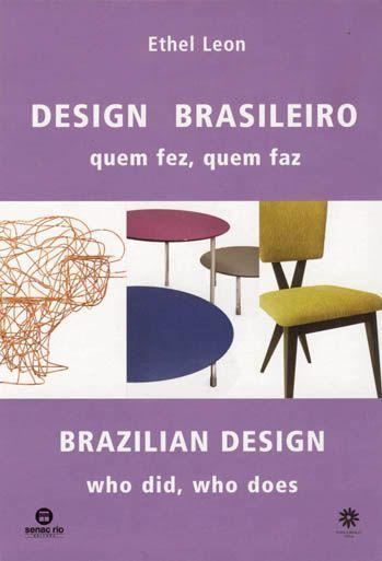 Livros Que Todo O Profissional De Design De Interiores Deve Ter