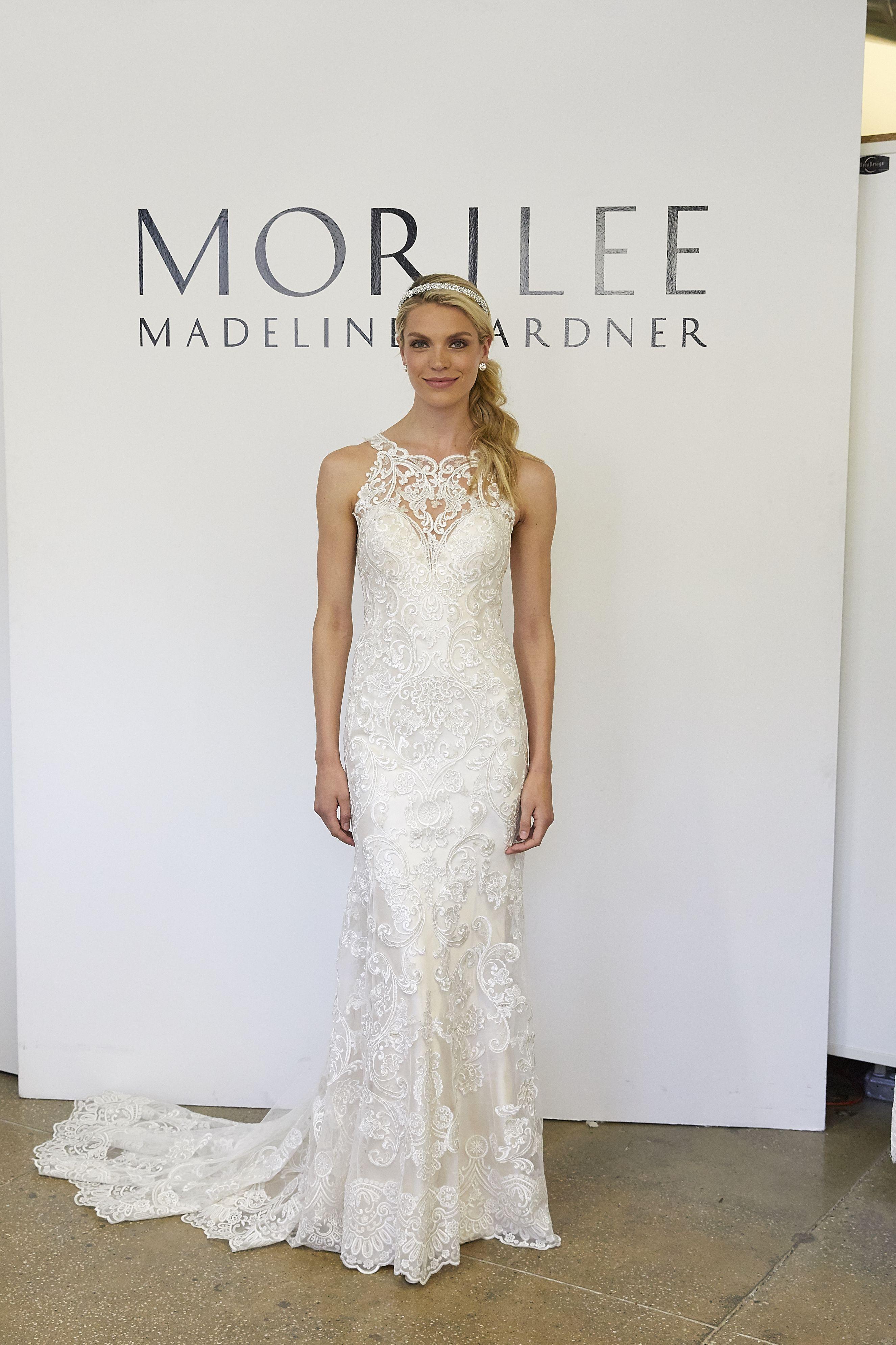 Mimi Wedding Dress Morilee Designer Wedding Gowns Bridal